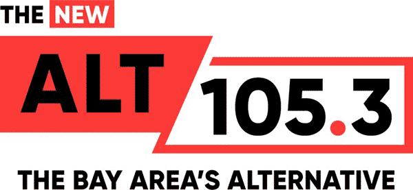 Alt 105.3