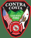 Contra Costa County Fire