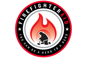 Firefighter Aid