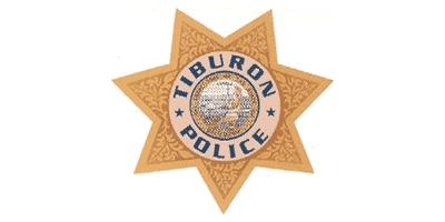 Tiburon Police