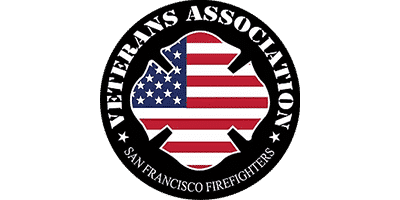 Veterans Association San Francisco Firefighters