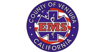 County of Ventura EMS