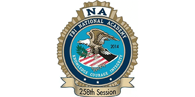 FBI National Academy