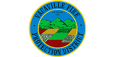 Vacaville Fire Protection District