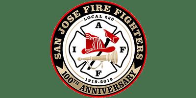 San Jose Fire Fighters