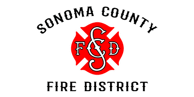 Sonoma County Fire District
