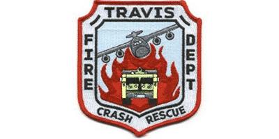 Travis Fire Department