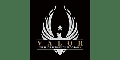 VALOR Warrior Resiliency Programs