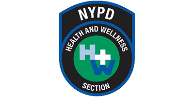 NYPD Health and Wellness Section