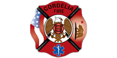 Coredelia Fire Department