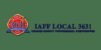 IAFF Local 3631