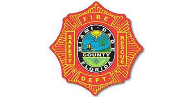 Miami-Dade County Fire